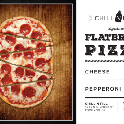 Chill-N-Fill-Pizza-Flyer-v1